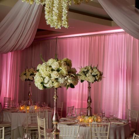 Image copyright www.weddingsbybluesky.com