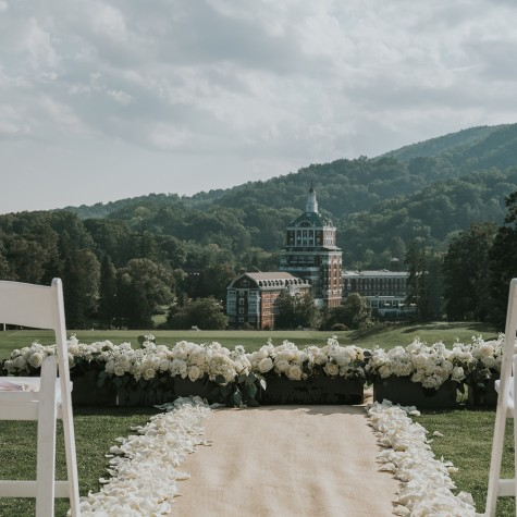 hero Mountain Splendor Homestead Wedding 3