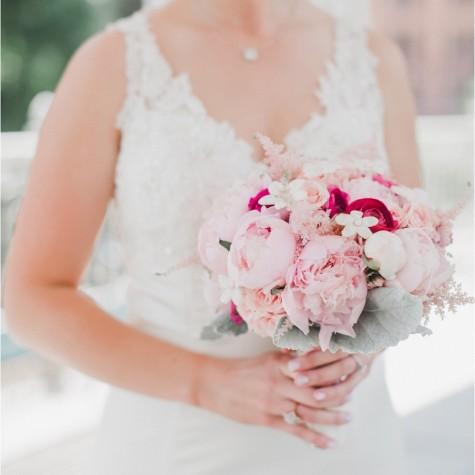 Bouquets 12