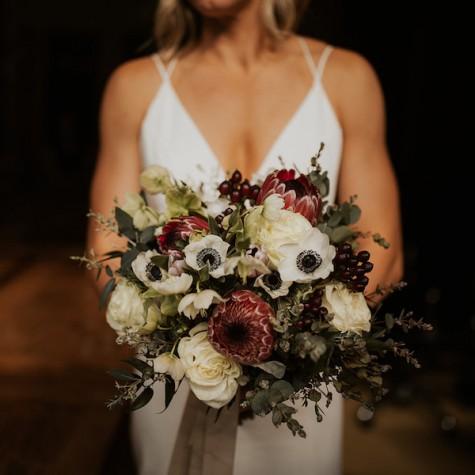 Bouquets 24