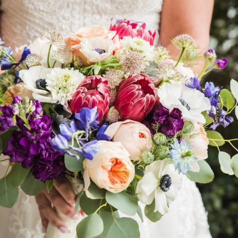 Bouquets 39