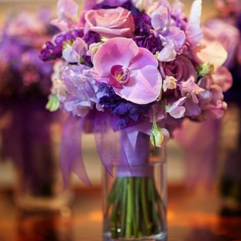 Bouquets 9
