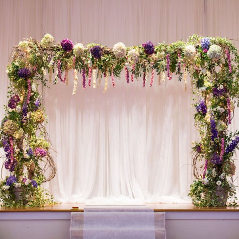 Ceremony Designs 8