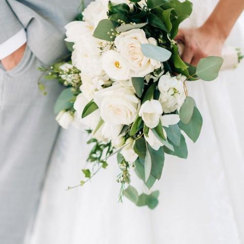WEDDING_0562