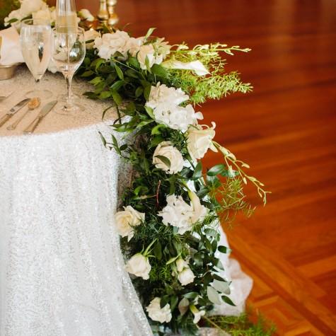 Bryanna-Nick-Wedding-801