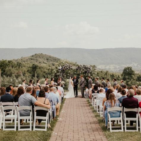 Doe Creek Farm Weddings, Virginia wedding photographer, Blacksburg Wedding Photographer, Caroline La Rocca Event and Design, Pat Cori Photography