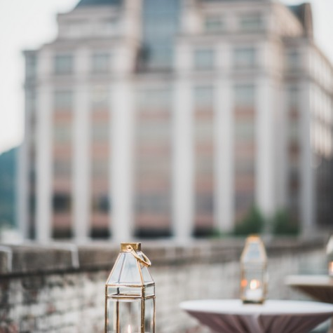 Roanoke Virginia Wedding Photographer and Photography
