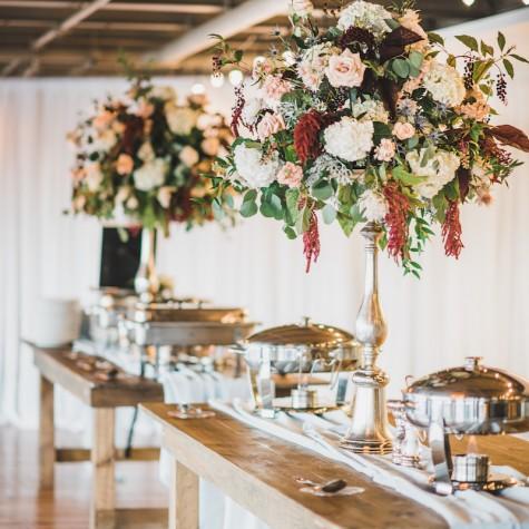 Roanoke Virginia Wedding Photographer and Photography